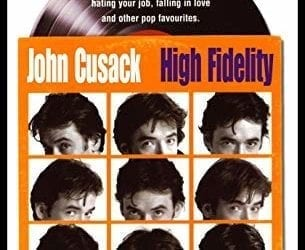 Throwback City Vol. 4: High Fidelity